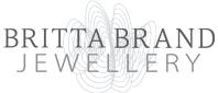 Britta Brand Blog